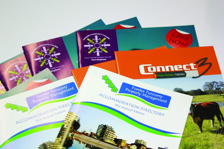jennings print group booklets printing
