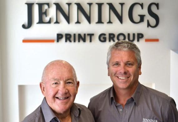 printing services, printing newcastle, printing services newcastle, commercial printers newcastle