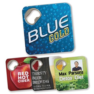 customize bottle opener printing by jennings print group