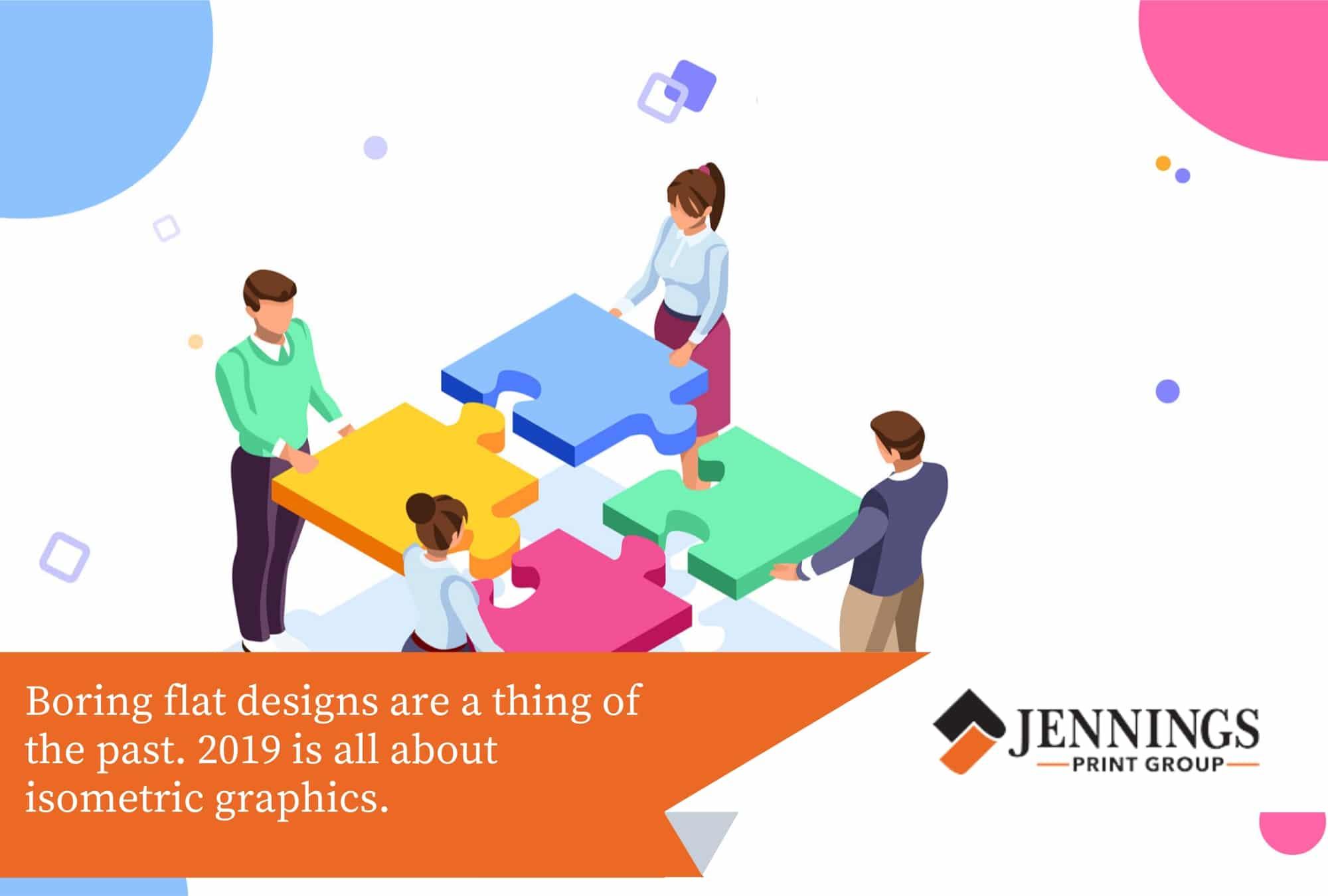 isometric graphics