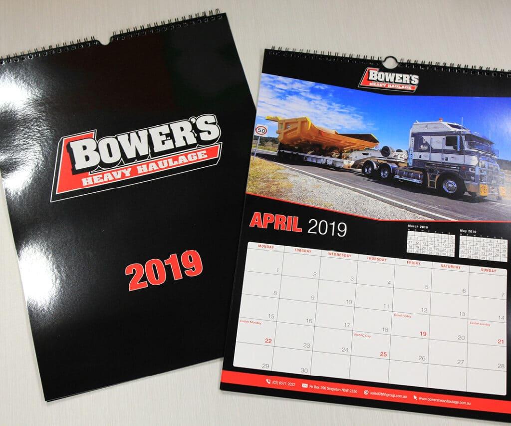Calendars / Planners - Calendars,Planners