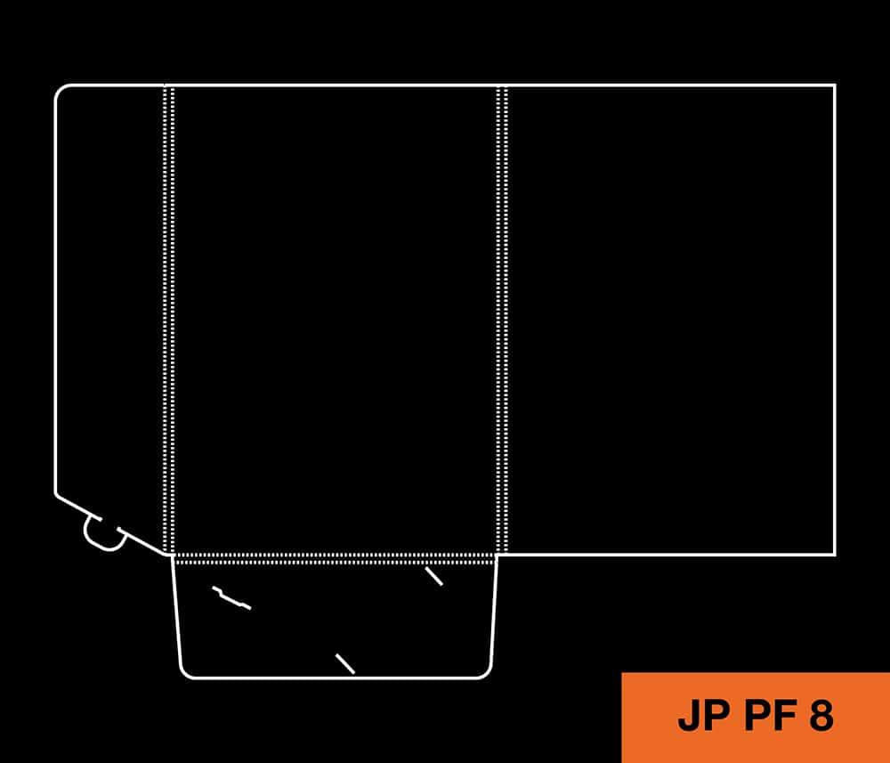 Presentation Folders - Presentation Folders
