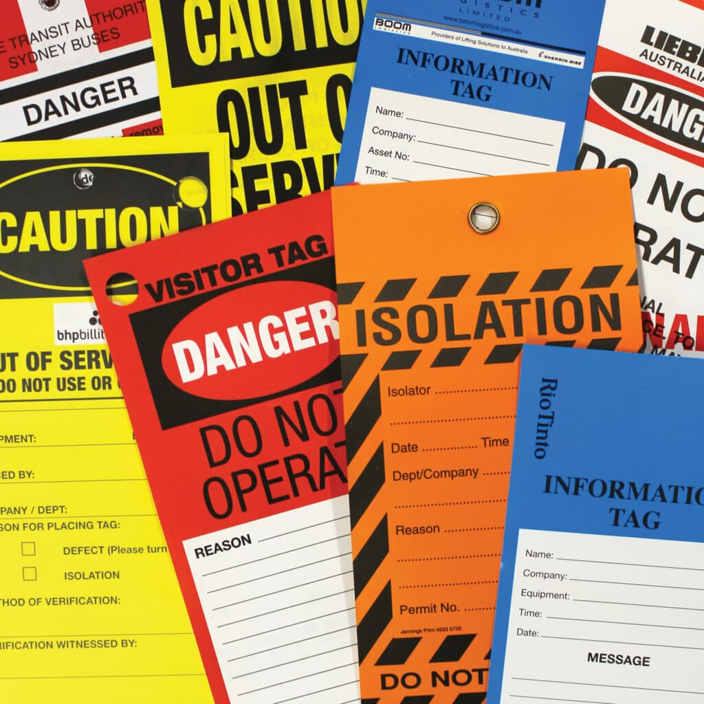 Safety Products - Safety Products