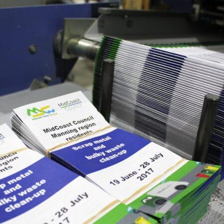 Booklets / Brochures - Booklets,Brochures